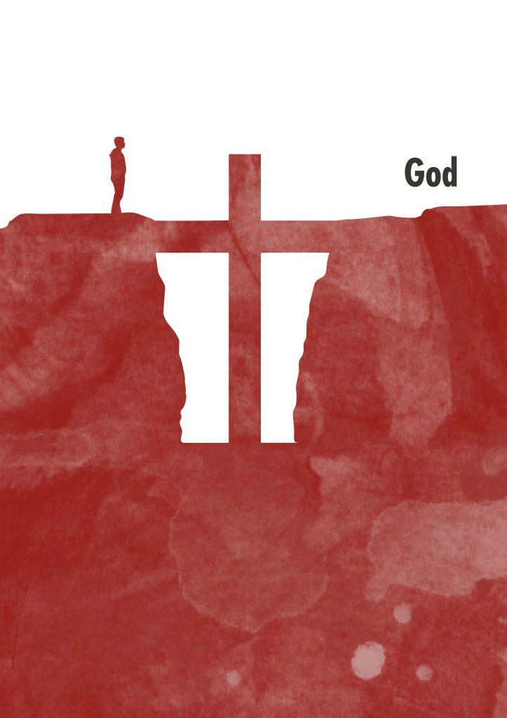026_nl0417_wie is Jezus