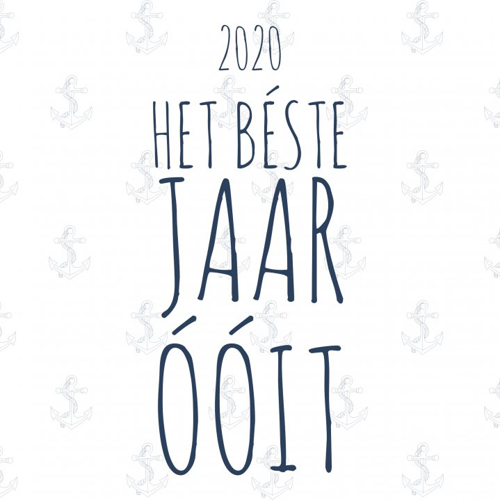2020-HET-BESTE-JAAR-OOIT