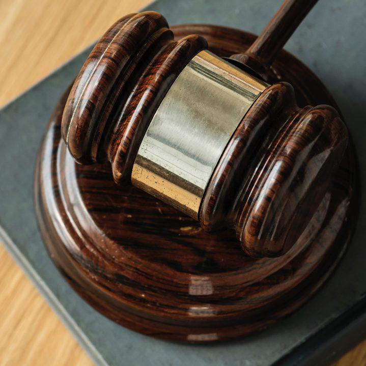 Inspiratie - de 4 geestelijke wetten