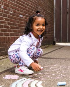 4-kinderactiviteiten