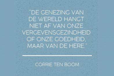 Corrie-ten-Boom-Quote