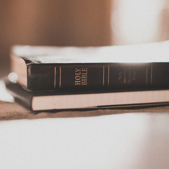 De-geschiedenis-van-het-christendom1