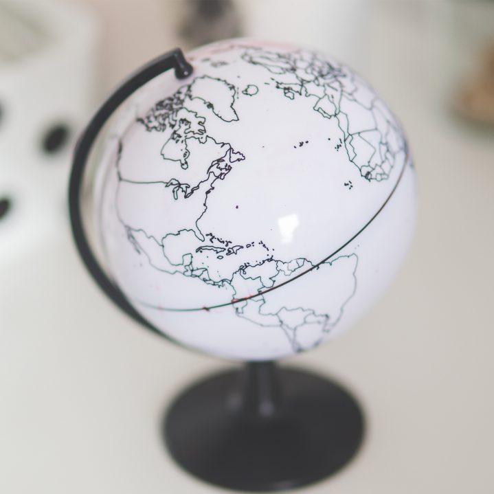 De-grote-uitdaging-van-wereldevangelisatie