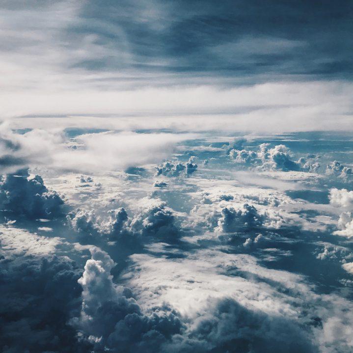 De-hemel-is-zo-echt