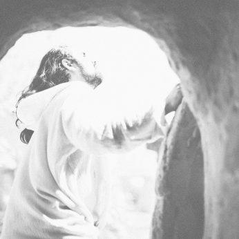 De-opstandingNNLO