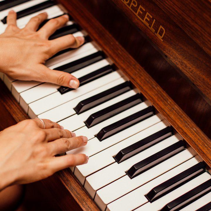 De-piano,-het-instrument-en-de-virtuoos