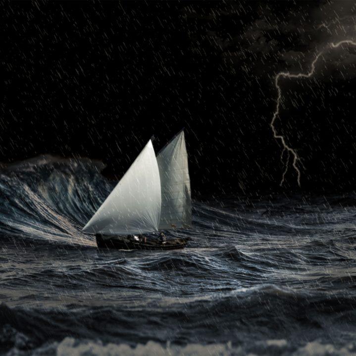 De-storm-2021