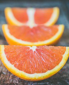 De-vrucht-van-de-Geest