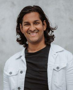Dit-is-mijn-wonder-Ramesh