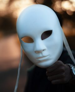 Doe-je-masker-af