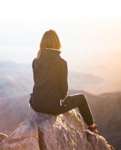 Boodschap - Droom groot & verwacht een wonder