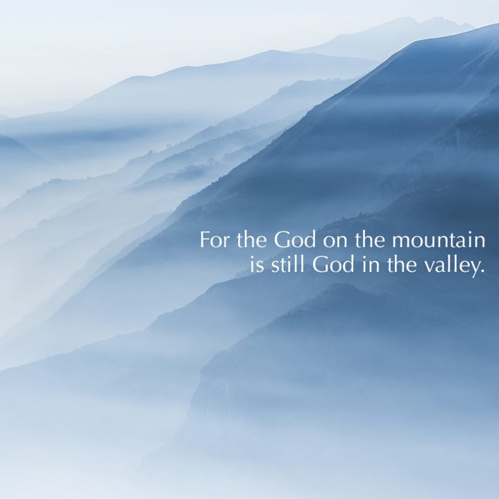 For-the-God-on-the-mountain-NLO