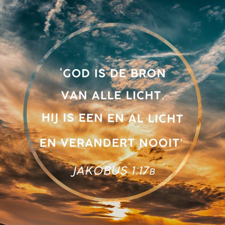 God-is-de-bron-van-alle-licht
