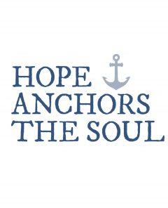 HOPE-ANCHORS-THE-SOUL-W-T