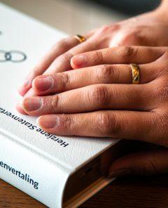 Het-huwelijk