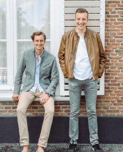 Het-verhaal-van-Samuel-en-Lennart