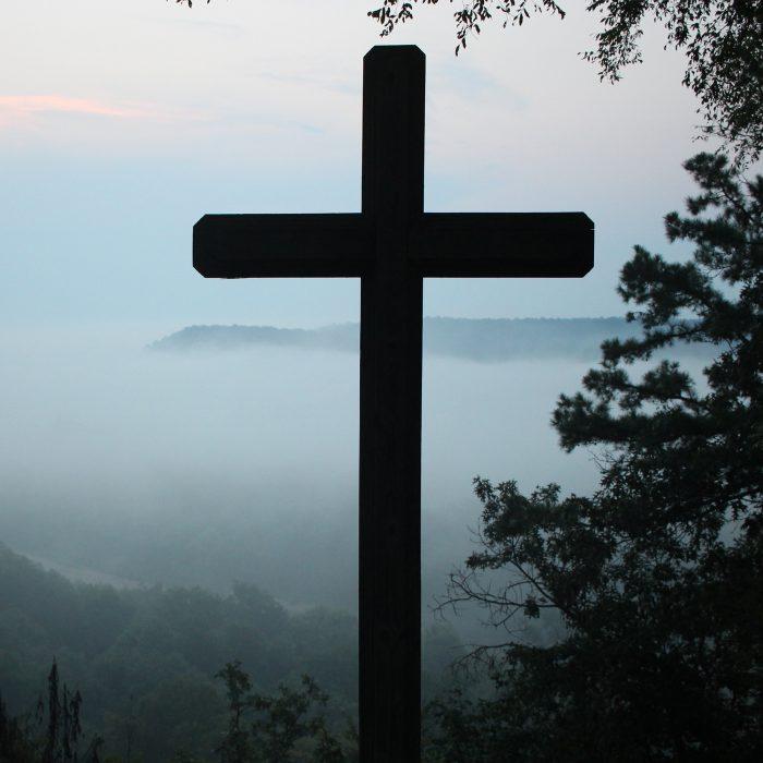 Hoe-je-vervuld-kunt-worden-met-de-Heilige-Geest