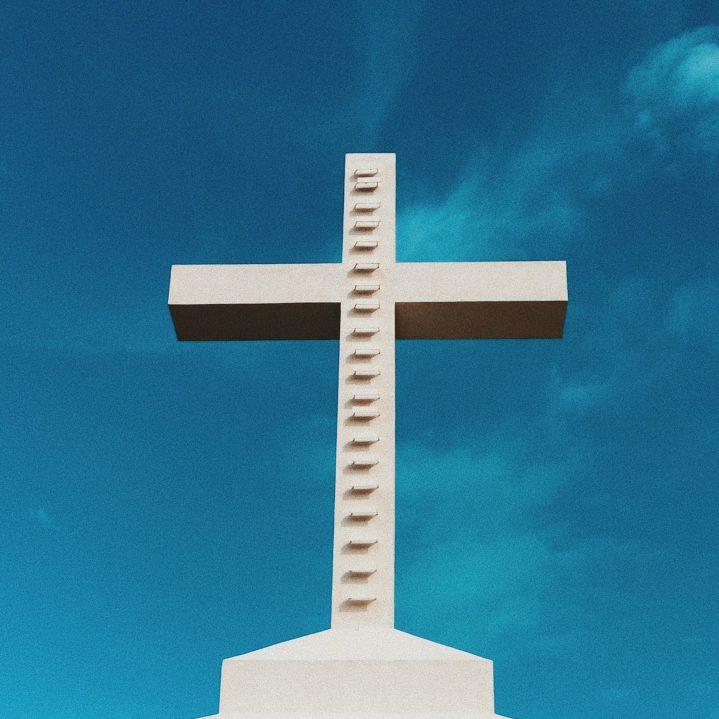 Ik-ben-een-christen-en-wat-nu