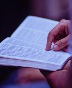 Is-het-Gods-wil-je-te-genezen1