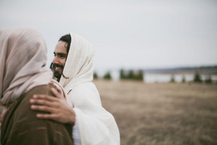 Jesus_and_friend