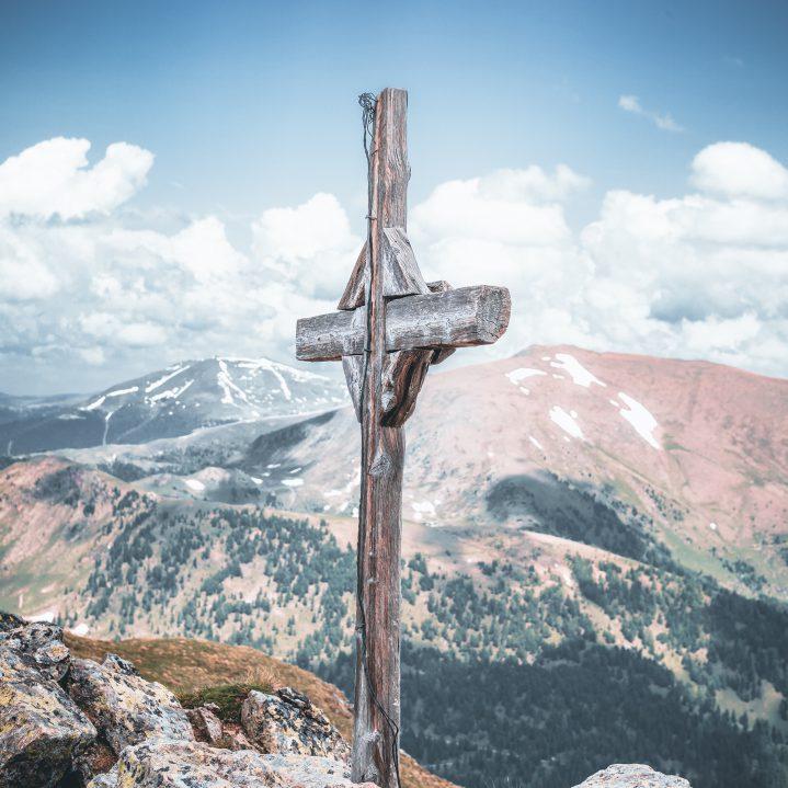 Jezus-is-uniek