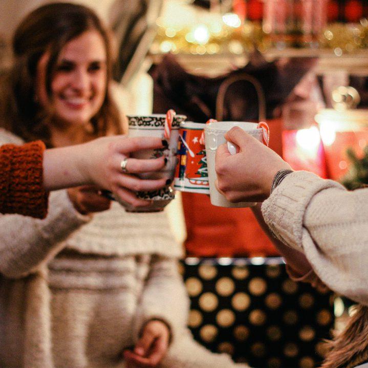 Kerst,-een-feest-van-blijdschap
