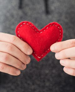 MNL-Hoop-de-diepste-verlangens-van-het-hart