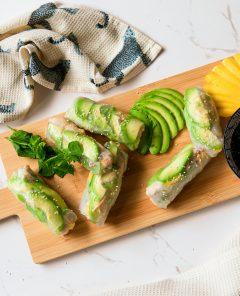 Mango-chicken-summer-rolls1