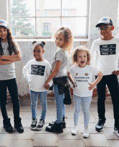 Lifestyle - NEWGEN KIDS