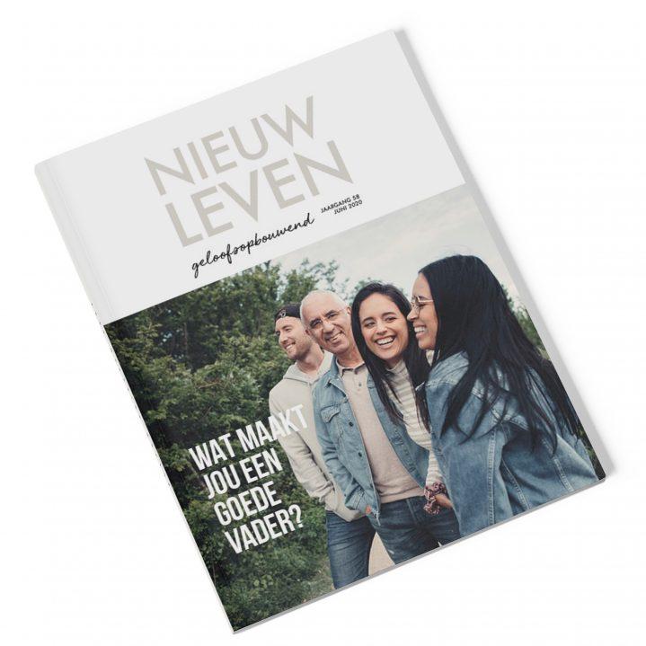 NIEUW-LEVEN-JUNI2020
