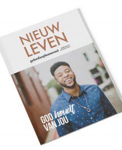 Nieuw-Leven-Augustus-COVER