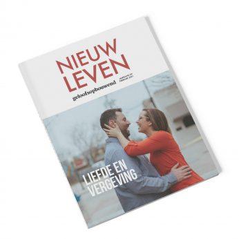 Nieuw-Leven-Februari