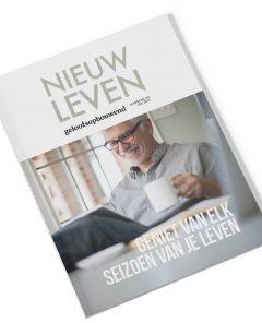Nieuw-Leven-Juli-Cover
