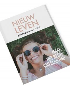 Nieuw-Leven-Juni-cover