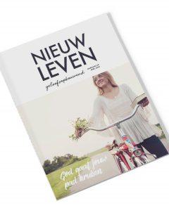 Nieuw-Leven-Magazine-April---1