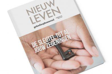 Nieuw-Leven-Magazine-April