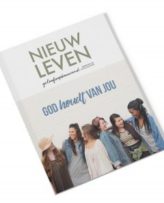 Nieuw-Leven-Magazine-Augustus