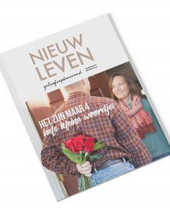 Nieuw-Leven-Magazine-Oktober-Cover