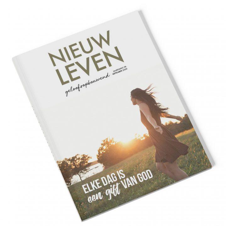 Nieuw-Leven-Magazine-September