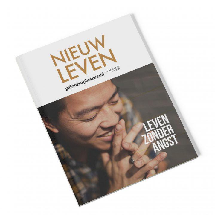 Nieuw-Leven-Mei-Cover
