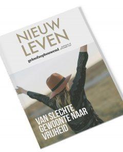 Nieuw-Leven-September-Cover