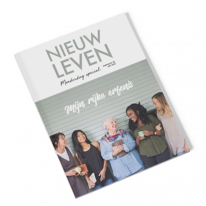 NieuwLevenMei