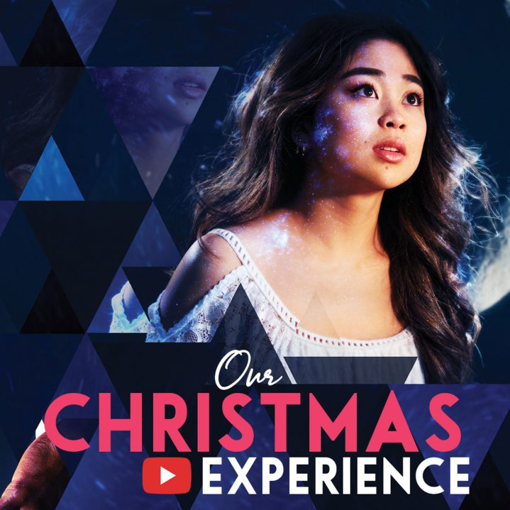 Our-Christmas-Experience
