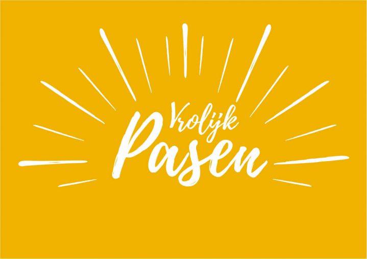 PASEN_ONTWERP19