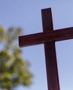 Boodschap - Pinksteren en de geboorte van de kerk