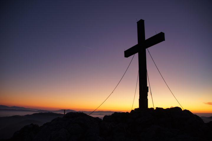 Lifestyle - Soldaat van het kruis