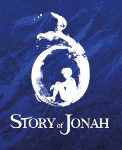 Story-Of-Jonah