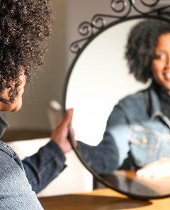 Studie - Waardevol: Onszelf zien zoals God ons ziet