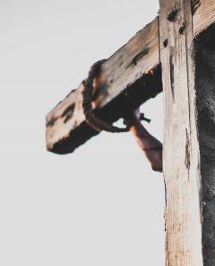Wat-christenen-geloven