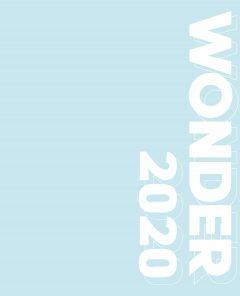 Wonder2020m